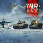 Советы новичкам по игре War Thunder