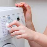 Как уберечь стиральную машину от поломки? Советы и хитрости