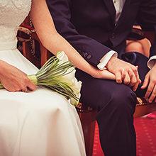 Полезные советы для девушек, которые хотят выйти замуж