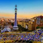 Полезные советы туристу в Барселоне