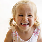Что делать если ребенок кусается в детском саду?