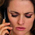 Стоит ли звонить любовнице мужа — полезные советы