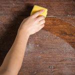 Как бороться с пылью в квартире — полезные советы