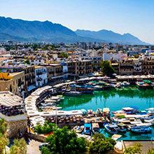 Полезные советы туристу на Кипре