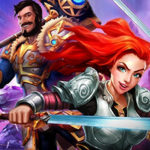 Полезные советы по игре Empires & Puzzles
