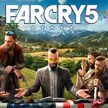 Советы и хитрости по игре Far Cry 5