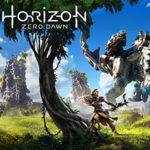 Полезные советы новичкам по игре Horizon Zero Dawn