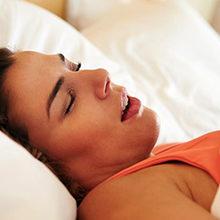Как не храпеть во сне женщине? Советы и рекомендации