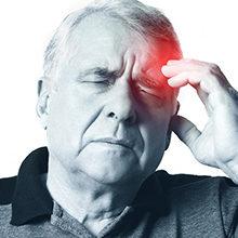 Как предупредить инсульт? Важные советы