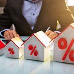 10 полезных советов по ипотеке