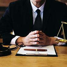 Полезные советы для начинающих юристов