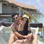 Отдых на Мальдивах — полезные советы для туристов