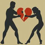 Как спасти брак от развода? Полезные советы