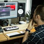 10 советов начинающему музыканту