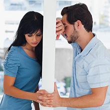 Как влюбить в себя мужа заново?
