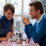 Советы и рекомендации по отношениям с женатым мужчиной
