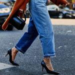 Как правильно ходить на каблуках — советы для девушек