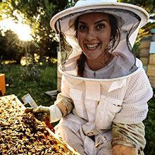 Полезные советы для начинающего пчеловода