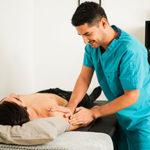 Полезные советы начинающим массажистам