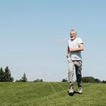 Важные советы по здоровью мужчинам после 60 лет
