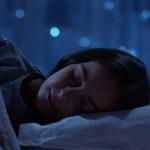 10 советов о том как улучшить качество сна