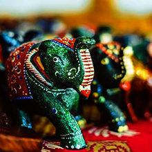 Что привезти из Шри Ланки — советы и рекомендации туристам