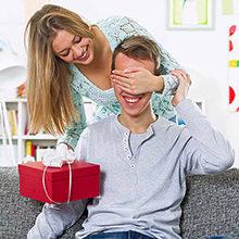 Как сделать своему мужчине приятное? Полезные советы