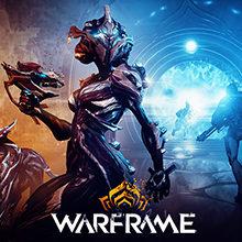 Полезные советы новичкам по игре Warframe