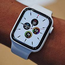 Полезные советы и хитрости по использованию Apple Watch
