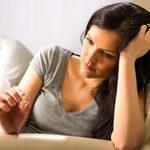 Что делать если не любишь мужа? Полезные советы