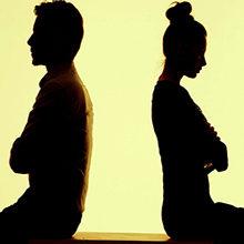 Советы мужу о том как сохранить брак