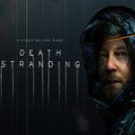 Важные советы по игре Death Stranding