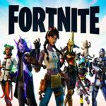 Полезные советы по игре Fortnite