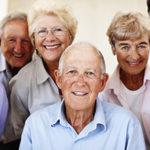 10 полезных советов для тех кому за 60 лет
