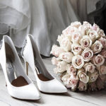 Важные советы невестам перед свадьбой