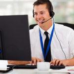 Полезные советы для эффективных продаж по телефону