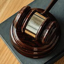 Полезные советы для людей, которые решили обратиться в суд