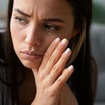 Что делать если разочаровалась в муже?