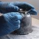 Важные советы по чистке серебра в домашних условиях