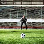 Полезные советы для вратаря в футболе