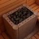 Какую печь выбрать для бани? Советы и рекомендации